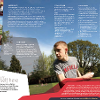 Linfield College: recruitment piece / 3 of 4